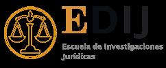 Aula Virtual EDIJ (Escuela de Investigaciones Jurídicas)