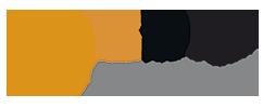 EDIJ Logo