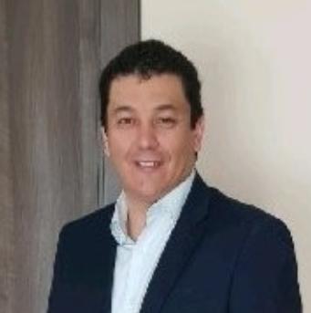 JUAN MANUEL CALLEJAS GONZÁLEZ DE MENDOZA